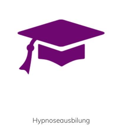 Hypnose Ausbildung Eli Schäfer