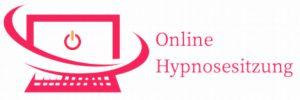 Online Hypnosesitzung